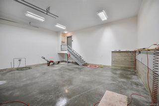 Photo 35: 7280 Mugford's Landing in Sooke: Sk John Muir House for sale : MLS®# 836418