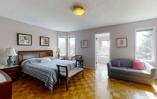 Photo 32:  in Edmonton: Zone 20 House for sale : MLS®# E4240326