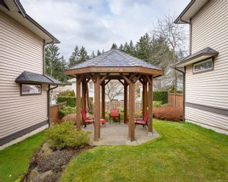 Photo 14: 104 4699 Muir Rd in : CV Courtenay East Row/Townhouse for sale (Comox Valley)  : MLS®# 870188