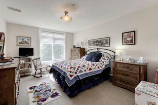 Photo 16: 206 2121 98 Avenue SW in Calgary: Palliser Apartment for sale : MLS®# C4242491