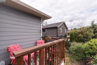 Photo 23: 2668 Deville Rd in VICTORIA: La Langford Proper House for sale (Langford)  : MLS®# 792934