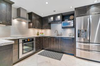 """Photo 14: 203 1625 HORNBY Street in Vancouver: Yaletown Condo for sale in """"SEAWALK NORTH"""" (Vancouver West)  : MLS®# R2577394"""