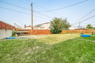 Photo 16: 500 and 502 34 Avenue NE in Calgary: Winston Heights/Mountview Duplex for sale : MLS®# A1135808