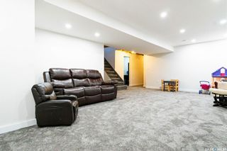 Photo 20: 9705 97th Drive in North Battleford: McIntosh Park Residential for sale : MLS®# SK848880