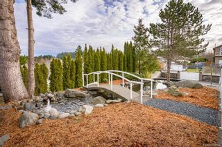 Photo 80: 1514 Trumpeter Cres in : CV Courtenay East House for sale (Comox Valley)  : MLS®# 863574