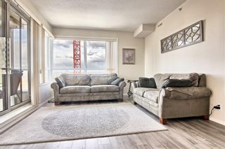 Photo 12: 805 683 10 Street SW in Calgary: Downtown West End Apartment for sale : MLS®# A1126265