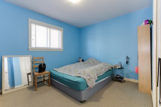 Photo 28: 6741 152 Street in Surrey: East Newton House for sale : MLS®# R2568142