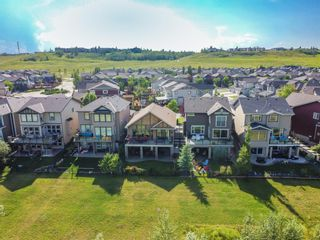Photo 48: 42 Chaparral Valley Grove SE in Calgary: Chaparral Detached for sale : MLS®# A1066716