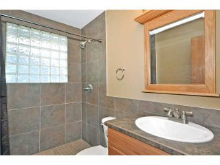 Photo 6: 419 MIDRIDGE Drive SE in CALGARY: Midnapore Residential Detached Single Family for sale (Calgary)  : MLS®# C3523286