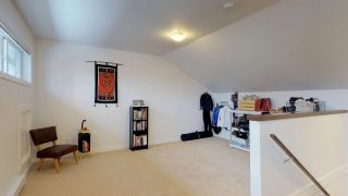 """Photo 16: 2 1204 MAIN Street in Squamish: Downtown SQ Townhouse for sale in """"Aqua"""" : MLS®# R2343310"""
