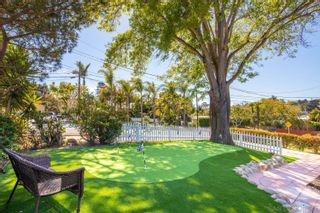 Photo 3: POINT LOMA House for sale : 5 bedrooms : 4134 Narragansett Ave in San Diego