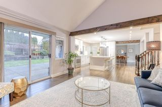 Photo 9: 9489 164 Street in Surrey: Fleetwood Tynehead House for sale : MLS®# R2439473