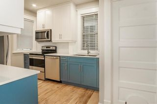 Photo 19: 206 Braemar Avenue in Winnipeg: Norwood Residential for sale (2B)  : MLS®# 202112393
