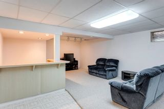Photo 33: 10712 11 Avenue in Edmonton: Zone 16 House for sale : MLS®# E4256325