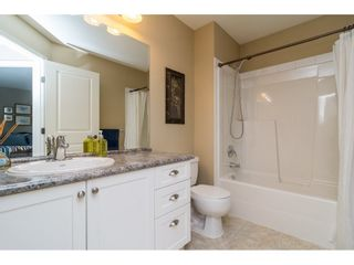 """Photo 14: 19624 69A Avenue in Langley: Willoughby Heights House for sale in """"Camden Park"""" : MLS®# R2117058"""
