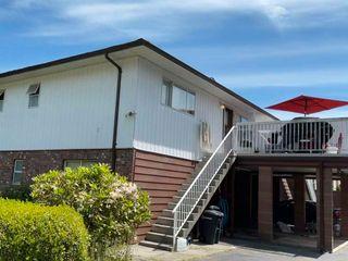 Photo 31: 6615 - 6617 HERSHAM Avenue in Burnaby: Highgate Duplex for sale (Burnaby South)  : MLS®# R2596744