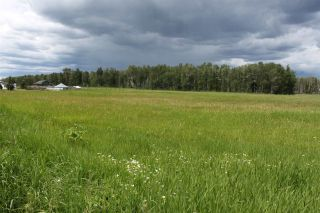 Photo 7: 3408 Twp Rd 551A: Rural Lac Ste. Anne County House for sale : MLS®# E4203892