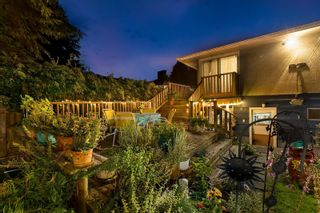 Photo 14: 3495 WELLINGTON Crescent in North Vancouver: Edgemont House for sale : MLS®# R2617949