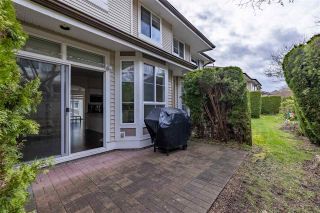 """Photo 18: 20 6950 120 Street in Surrey: West Newton Townhouse for sale in """"Cougar Creek by the Lake"""" : MLS®# R2558188"""