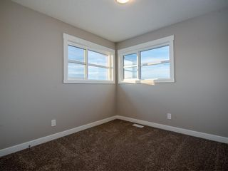 Photo 17: 78 Skyview Parade NE in Calgary: Skyview Ranch Row/Townhouse for sale : MLS®# A1051457