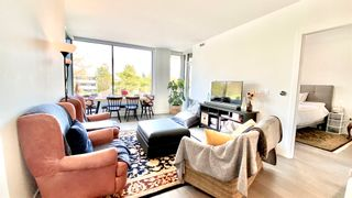 Photo 22: 205 6333 WEST BOULEVARD in Vancouver: Kerrisdale Condo for sale (Vancouver West)  : MLS®# R2603919