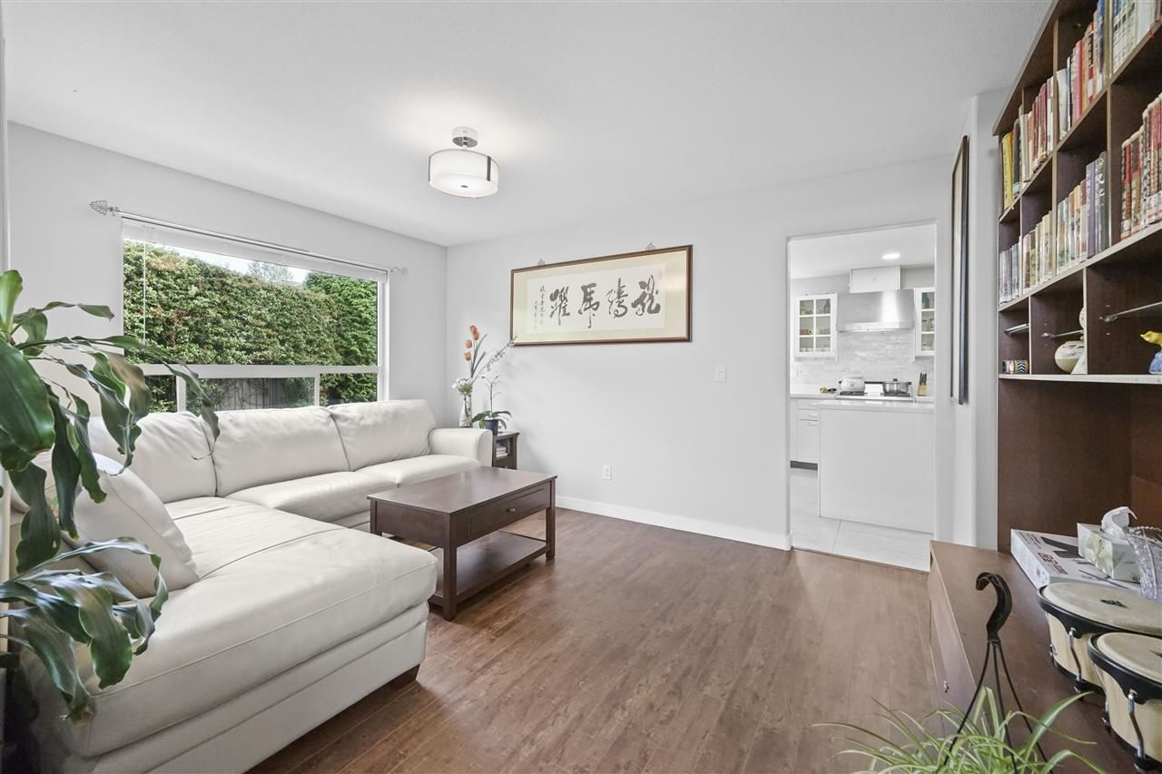"""Photo 13: Photos: 5268 CLIPPER Place in Delta: Neilsen Grove House for sale in """"MARINA GARDENS"""" (Ladner)  : MLS®# R2396213"""