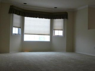 Photo 10: 2249 GARYMEDE DRIVE in : Aberdeen House for sale (Kamloops)  : MLS®# 141995