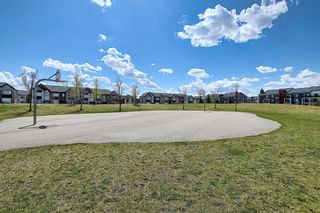 Photo 38: 97 Copperstone Common SE in Calgary: Copperfield Row/Townhouse for sale : MLS®# A1108129