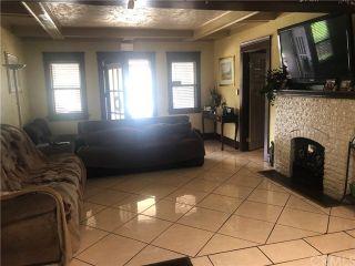 Photo 6: 831 E Mountain Street in Pasadena: Residential for sale (646 - Pasadena (NE))  : MLS®# PW19189815