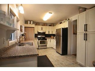 Photo 15: 3051 SUNNYHURST RD in North Vancouver: Lynn Valley House for sale : MLS®# V1041725