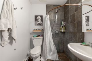"""Photo 24: 38063 CLARKE Drive in Squamish: Hospital Hill House for sale in """"HOSPITAL HILL"""" : MLS®# R2587614"""