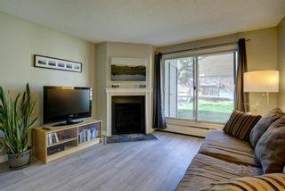 Photo 7: 9107 315 Southampton Drive SW in Calgary: Southwood Apartment for sale : MLS®# A1105768