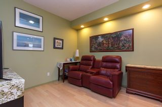 Photo 17: 420 205 Kimta Rd in : VW Songhees Condo for sale (Victoria West)  : MLS®# 882360