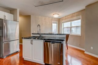 Photo 8: 8 2318 17 Street SE in Calgary: Inglewood Row/Townhouse for sale : MLS®# A1097965