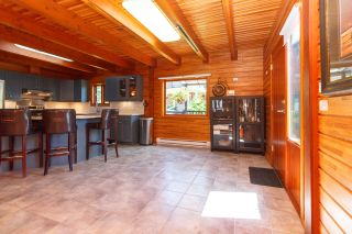Photo 10: 1110 Tatlow Rd in : NS Lands End House for sale (North Saanich)  : MLS®# 845327