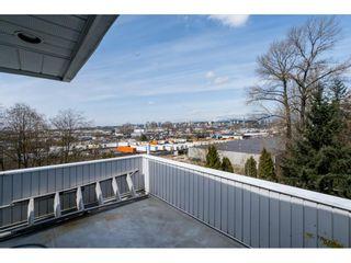 Photo 22: 12171 102 Avenue in Surrey: Cedar Hills House for sale (North Surrey)  : MLS®# R2562343