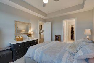 Photo 27: 310 360 Harvest Hills Common NE in Calgary: Harvest Hills Apartment for sale : MLS®# C4304869