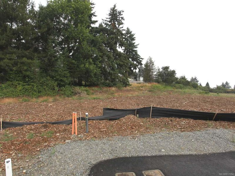 FEATURED LISTING: 546 Menzies Ridge Dr NANAIMO