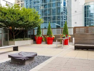 Photo 21: 3002 1308 HORNBY Street in Vancouver: Downtown VW Condo for sale (Vancouver West)  : MLS®# R2618915