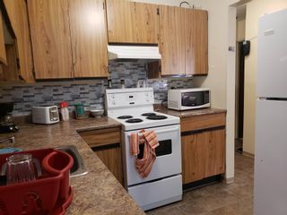 """Photo 2: 216 45749 SPADINA Avenue in Chilliwack: Chilliwack W Young-Well Condo for sale in """"CHILLIWACK GARDENS"""" : MLS®# R2601444"""