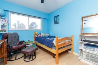 Photo 12: 2129 Malaview Ave in : Si Sidney North-East House for sale (Sidney)  : MLS®# 873421