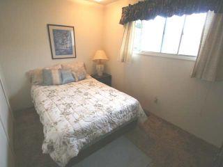 Photo 13: 194 VICARS ROAD in : Valleyview House for sale (Kamloops)  : MLS®# 140347
