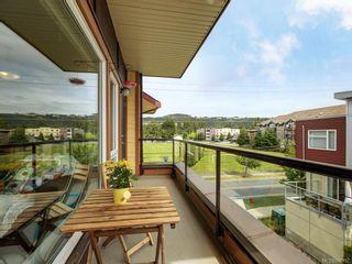 Photo 19: 302 2747 Jacklin Rd in Langford: La Langford Proper Condo for sale : MLS®# 840757