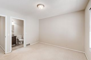 Photo 22: 225 Elgin Gardens SE in Calgary: McKenzie Towne Row/Townhouse for sale : MLS®# A1132370