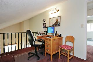 Photo 19: 45361 MCINTOSH Drive in Chilliwack: Chilliwack W Young-Well House for sale : MLS®# R2594568