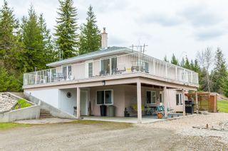 Photo 62: 6690 Southeast 20 Avenue in Salmon Arm: South Canoe House for sale (SE Salmon Arm)  : MLS®# 10148213