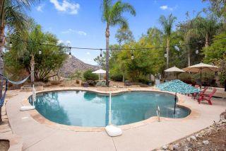 Photo 34: SOUTHEAST ESCONDIDO House for sale : 4 bedrooms : 1436 Sierra Linda Dr in Escondido