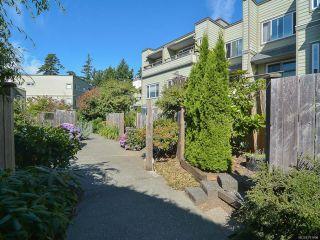 Photo 41: 203 A 2250 MANOR PLACE in COMOX: CV Comox (Town of) Condo for sale (Comox Valley)  : MLS®# 781804