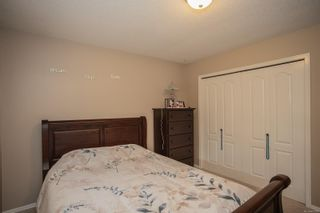 Photo 12: 3813 Wellesley Ave in : Na Uplands House for sale (Nanaimo)  : MLS®# 881951
