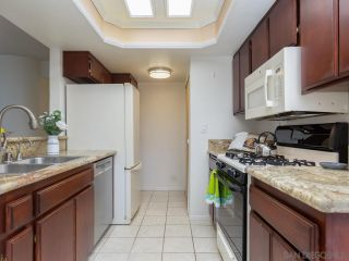 Photo 5: RANCHO PENASQUITOS Condo for sale : 3 bedrooms : 9374 Twin Trails Dr #101 in San Diego